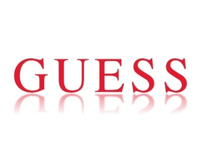 Одежда Guess